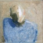 Ung man - Young man 32x32